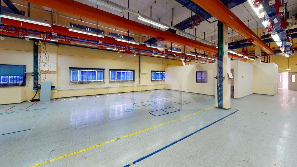 משרד בבניין בניין שלי בעמק | קומה 0 | שטח 280מ״ר  | תמונה #0 - 1