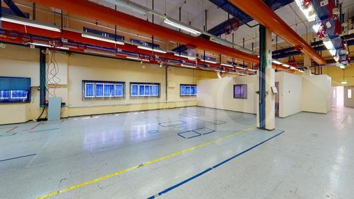 משרד בבניין בניין שלי בעמק | קומה 0 | שטח 280מ״ר  | תמונה #3 - 1