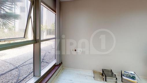משרד בבניין פארק גירון - 1 | קומה 0 | שטח 12מ״ר  | תמונה #1 - 1