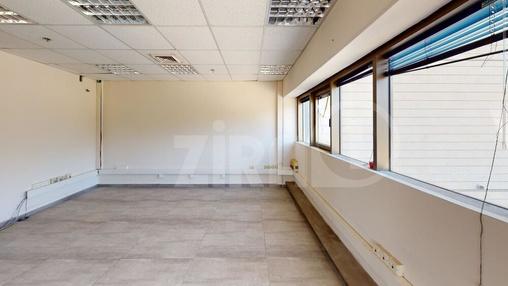 משרד בבניין בניין שלי בעמק | קומה 1 | שטח 20מ״ר  | תמונה #1 - 1