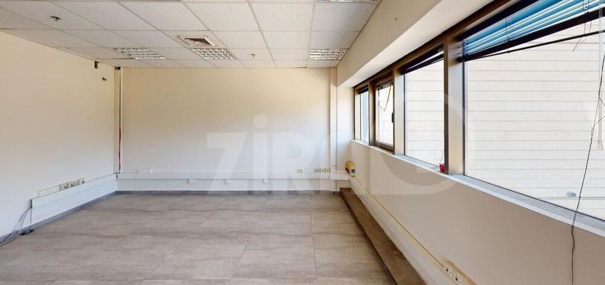 משרד בבניין בניין שלי בעמק | קומה 1 | שטח 20מ״ר  | תמונה #0 - 1