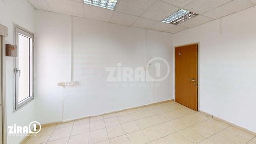 משרד בבניין בית הקרן - באר שבע | קומה 2 | שטח 20מ״ר  | תמונה #17 - 1