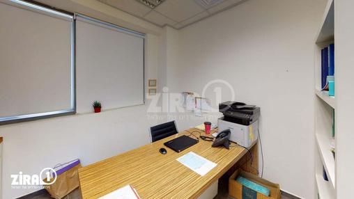 משרד בבניין פרימיום סנטר | קומה 2 | שטח 76מ״ר  | תמונה #19 - 1