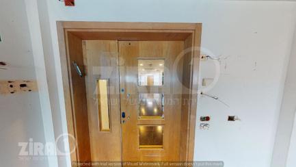 משרד בבניין  בית אמפא  -הרצליה ספיר 1   קומה 3   שטח 1040מ״ר    תמונה #3 - 1