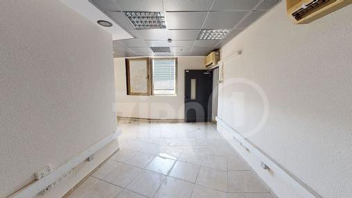 משרד בבניין בניין שלי בעמק | קומה 3 | שטח 250מ״ר  | תמונה #5 - 1