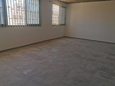משרד בבניין זאב אורלוב 77 | קומה 1 | שטח 58מ״ר  | תמונה #4 - 1