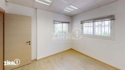 משרד בבניין הגיבורים 59 | קומה 1 | שטח 165מ״ר  | תמונה #22 - 1