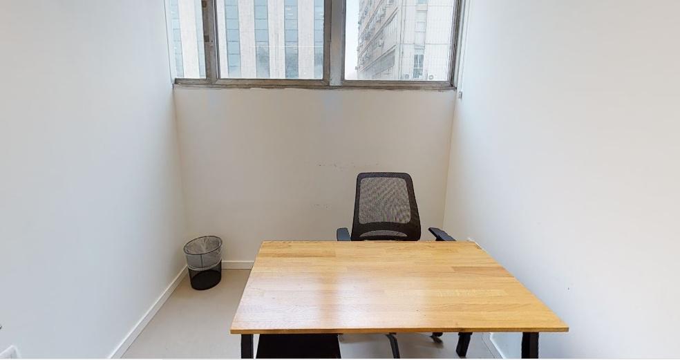 2B Hub | משרד פרטי ל-  1 - 1 אנשים  | תמונה #2 - 1