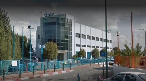 בניין בית יעקבי באבן יהודה   רמת הבניין classC   תמונה #0 - 1