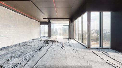 משרד בבניין Global Towers - גלובל טאוורס | קומה 8 | שטח 260מ״ר  | תמונה #5 - 1