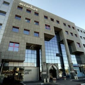 בניין מרכז עסקים דרויאנוב בהרצליה | רמת הבניין classB | תמונה #23 - 1