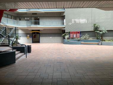 בניין בית שהם נתניה בנתניה | רמת הבניין classB | תמונה #8 - 1