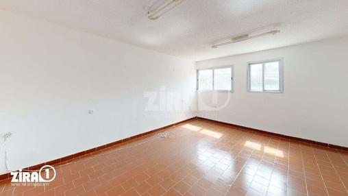 משרד בבניין בניין האגודה | קומה 3 | שטח 40מ״ר  | תמונה #2 - 1