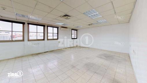 משרד בבניין גינזבורג 12 | קומה 2 | שטח 400מ״ר  | תמונה #11 - 1