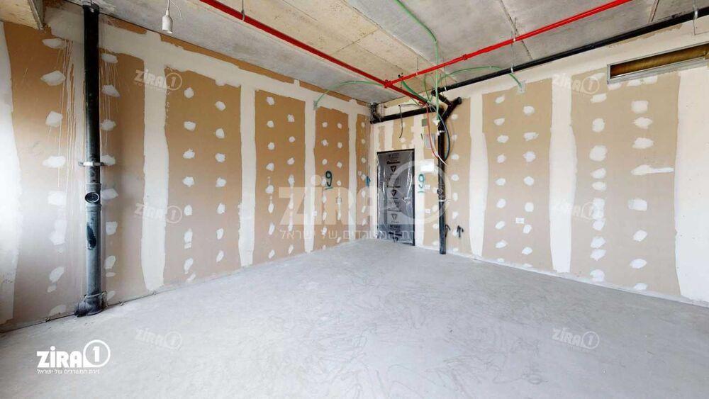 משרד בבניין Space ראשון לציון   קומה 2   שטח 41מ״ר    תמונה #0 - 1