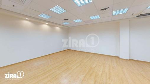 משרד בבניין השקמה 3 | קומה 3 | שטח 170מ״ר  | תמונה #5 - 1