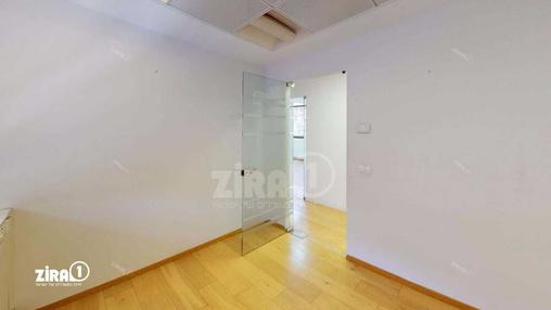 משרד בבניין בית כספי | קומה 2 | שטח 195מ״ר  | תמונה #0 - 1