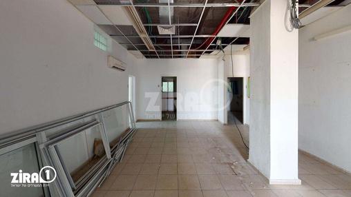 משרד בבניין בניין הפורום | קומה 2 | שטח 160מ״ר  | תמונה #9 - 1