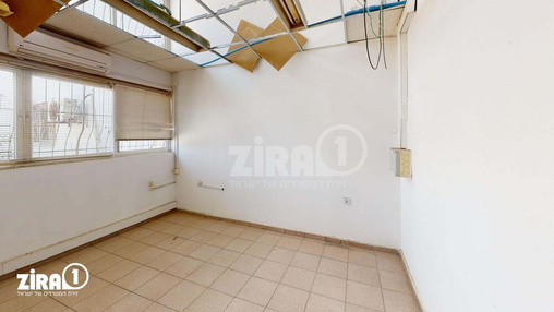 משרד בבניין בניין הפורום | קומה 2 | שטח 200מ״ר  | תמונה #8 - 1