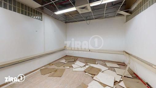 משרד בבניין בניין הפורום | קומה 2 | שטח 25מ״ר  | תמונה #2 - 1