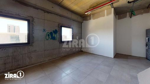 משרד בבניין בניין קורן 2 | קומה 4 | שטח 65מ״ר  | תמונה #16 - 1
