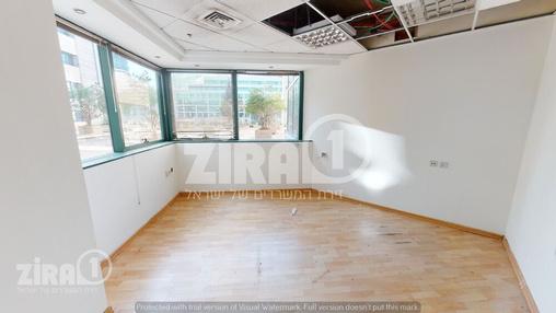 משרד בבניין הלויל סלע 2000 | קומה 1 | שטח 69מ״ר  | תמונה #11 - 1