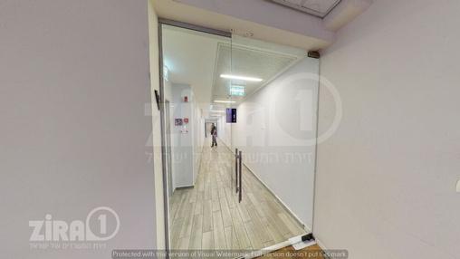 משרד בבניין סגולה 2000-  בניין A | קומה 2 | שטח 386מ״ר  | תמונה #19 - 1