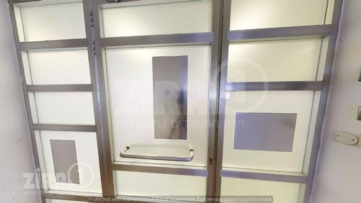 משרד בבניין סגולה 2000-  בניין A | קומה 2 | שטח 75מ״ר  | תמונה #20 - 1
