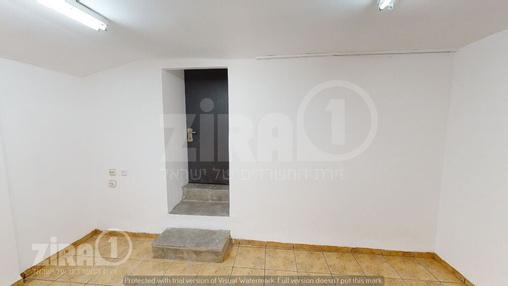 משרד בבניין בניין התלתן | קומה 1 | שטח 75מ״ר  | תמונה #6 - 1