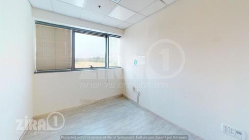 משרד בבניין בניין קדמת הייטק | קומה 2 | שטח 327מ״ר  | תמונה #0 - 1
