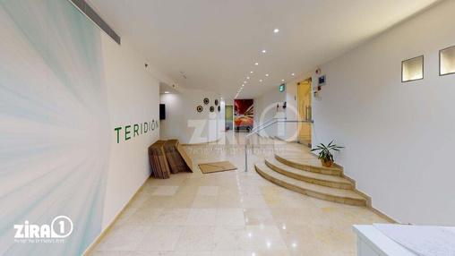 משרד בבניין בזל 25 | קומה 1 | שטח 900מ״ר  | תמונה #7 - 1