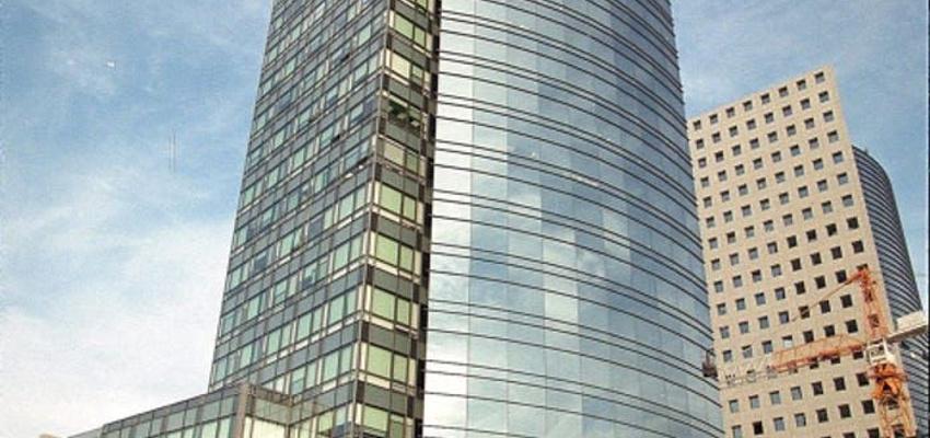 בניין מגדל המילניום בתל אביב יפו | רמת הבניין classA | תמונה #0 - 1