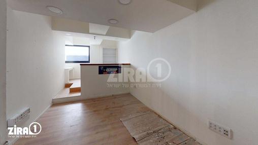 משרד בבניין שדרות ההסתדרות 251 | קומה 1 | שטח 70מ״ר  | תמונה #13 - 1