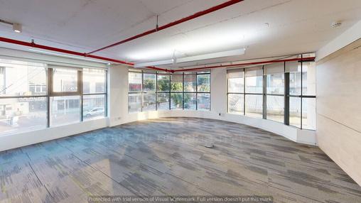 משרד בבניין בניין שטרן | קומה 3 | שטח 425מ״ר  | תמונה #8 - 1