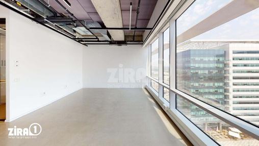 משרד בבניין מרכז עזריאלי חולון - בניין C | קומה 11 | שטח nullמ״ר  | תמונה #16 - 1