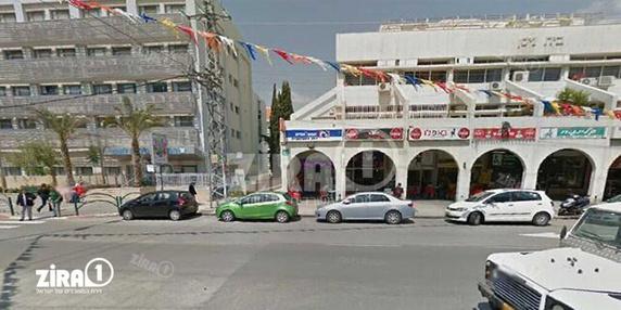 בניין בית ניסן- כפר סבא בכפר סבא   רמת הבניין classC   תמונה #8 - 1