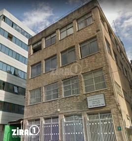 בניין בצלאל 5 ברמת גן | רמת הבניין classC | תמונה #10 - 1