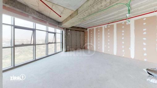 משרד בבניין Space ראשון לציון | קומה 7 | שטח 84מ״ר  | תמונה #14 - 1