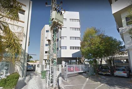 בניין בית בוני בניין ברעננה | רמת הבניין classA | תמונה #2 - 1