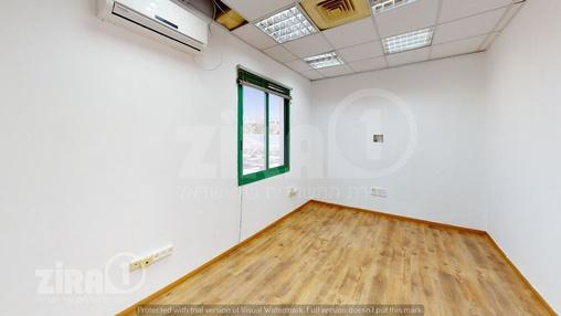 משרד בבניין תאומי עידן - עידן 2 | קומה 3 | שטח 150מ״ר  | תמונה #18 - 1