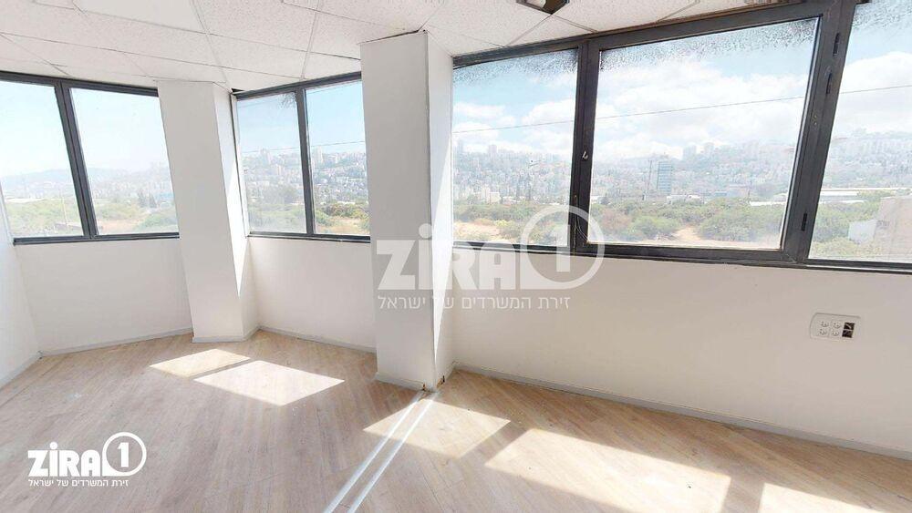 משרד בבניין בית אמיר  | קומה 2 | שטח 20מ״ר  | תמונה #0 - 1