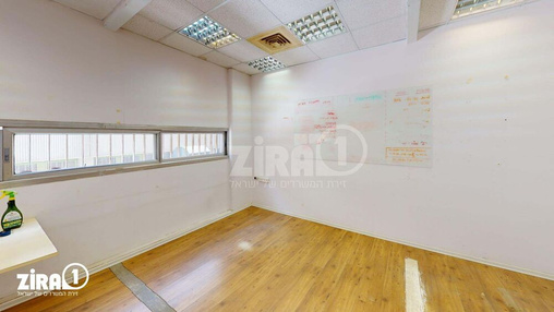 משרד בבניין בית מטלון | קומה 2 | שטח 80מ״ר  | תמונה #21 - 1