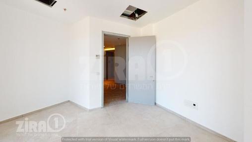 משרד בבניין מגדל הורוביץ -רחובות | קומה 5 | שטח 64מ״ר  | תמונה #4 - 1