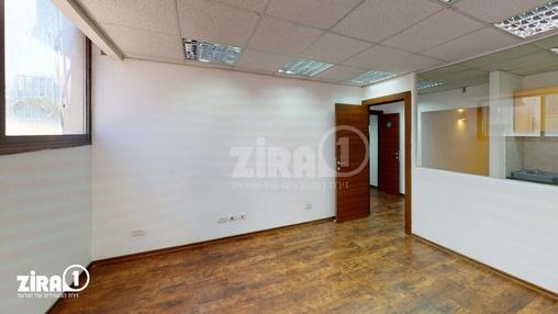 משרד בבניין בית הלה | קומה 2 | שטח 90מ״ר  | תמונה #19 - 1