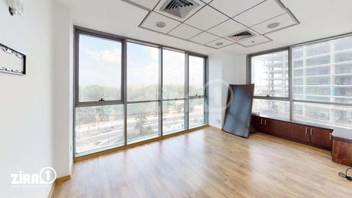 משרד בבניין בסר 2 | קומה 7 | שטח 193מ״ר  | תמונה #5 - 1