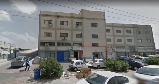 בניין אליהו איתן 2 בראשון לציון | רמת הבניין classC | תמונה #18 - 1