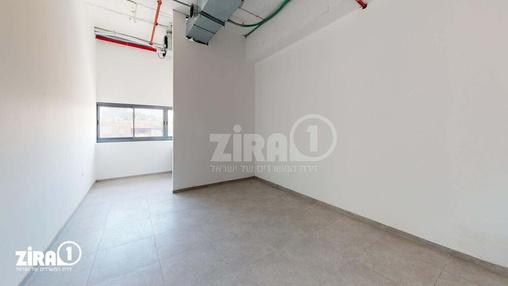 משרד בבניין בניין האנגר | קומה 2 | שטח 50מ״ר  | תמונה #18 - 1