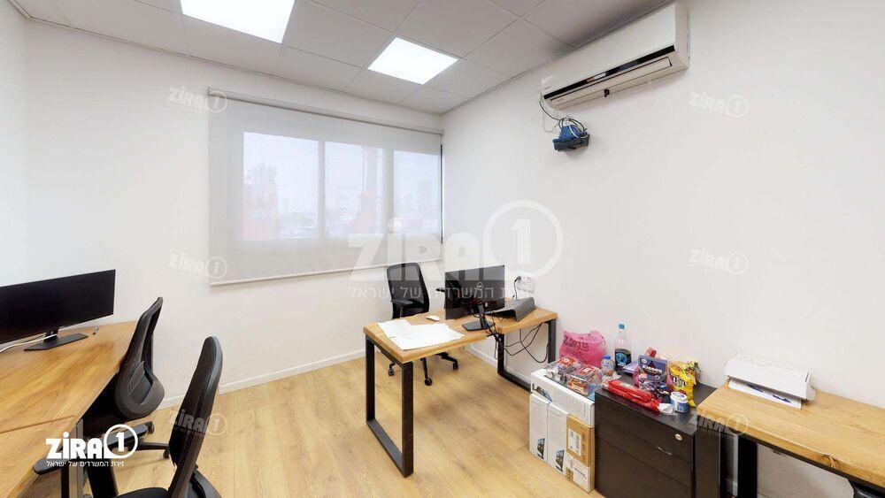 Workies Office Space | משרד פרטי ל-  1 - 6 אנשים  | תמונה #2 - 1