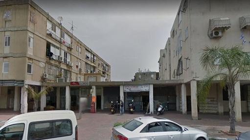 בניין בניין שפינוזה באזור | רמת הבניין classC | תמונה #3 - 1