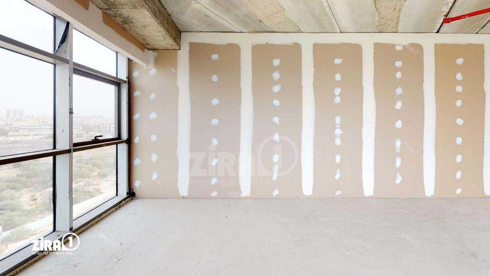 משרד בבניין Space ראשון לציון | קומה 7 | שטח 114מ״ר  | תמונה #0 - 1